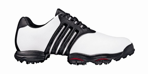 adidas_innolux_shoes