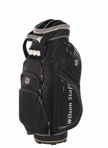 wilson_staff_tour_cart_bag