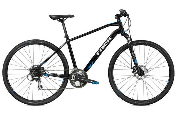 trek-83-ds-2015-hybrid-bike